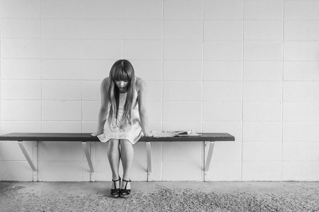 Síntomas y tratamiento del dolor de muelas